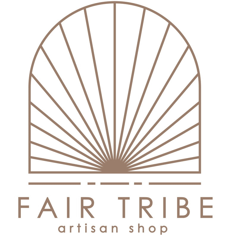 Fair Trade boutique with beautiful handcrafted modern designed housewares, jewelry and accessories from artisans around the globe. Modern designed home decor and accessories for home, travel and self care.