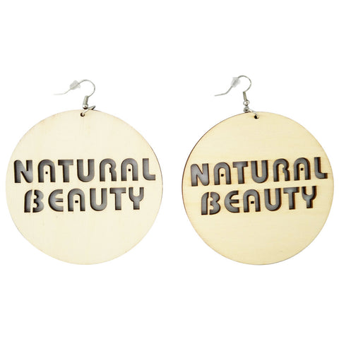 natural beauty earrings; natural har earrings; afrocentric earrings; afrocentric fashion; afrocentric clothing;