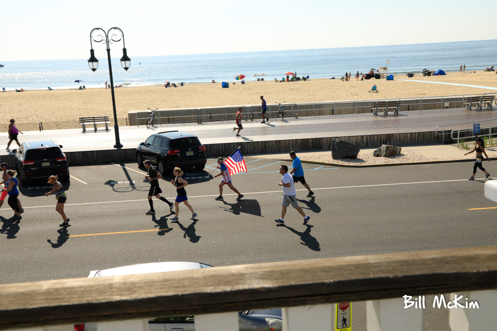 belmar 5 mile run 2019 photos 2019