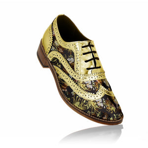 Custom 8-formal-casual-brogues-designer-discount-mens-womens-Luke Grant-Muller