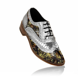 Custom 4-formal-casual-brogues-designer-discount-mens-womens-Luke Grant-Muller