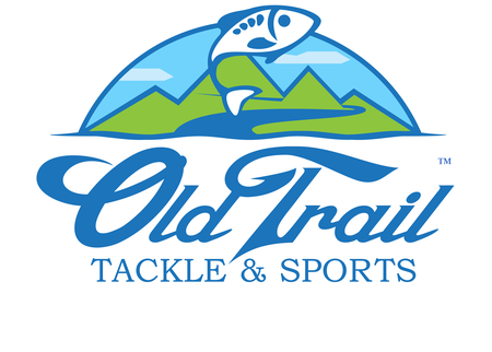 Tackle Talk for the week of June 16