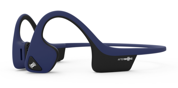AfterShokz Trekz Air Headphones