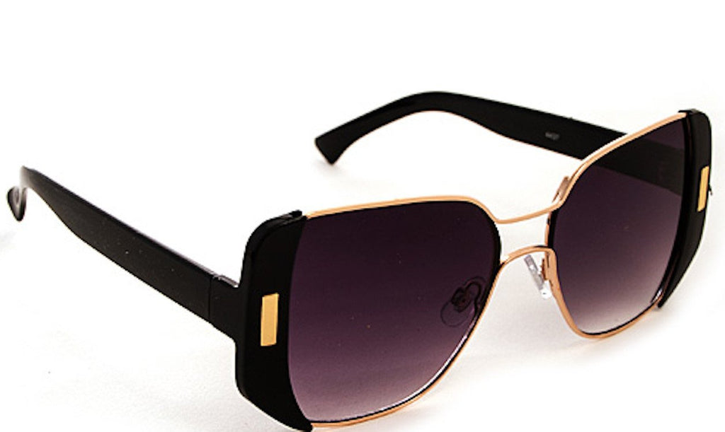 Sunside Sunglasses