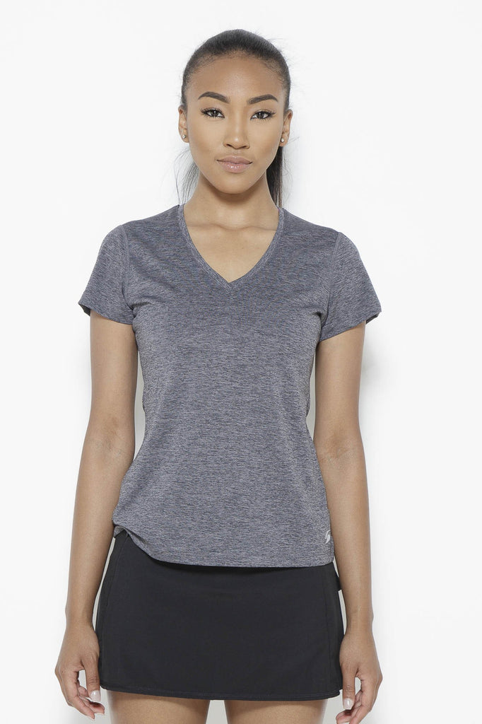 Clothing - Invent Me Performance Tee Top - Fair Shade - 1