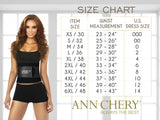 Ann Chery Ann Chery Sliming Cold Gel 400gr Bottle