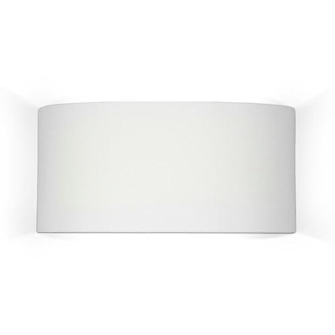 A19 1702 Nicosia Wall Sconce - PeazzLighting
