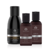 products/Pro-Cleanse-Travel-PackFront.png