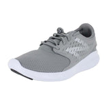 KIDS CST COAST V3 GREY NAVY