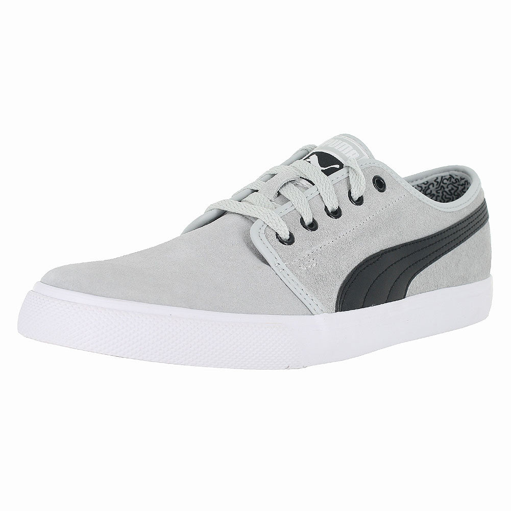 MENS EL ALTA GRAY BLACK