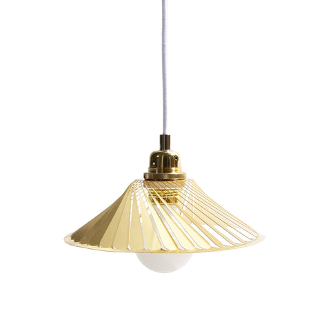 PROPELLER LAMPSHADE SMALL
