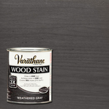 Provincial Premium Wood Stain Provincial Wood Stain Red Mahogany Premium Wood Stain Sun Bleached Stain and Polyurethane