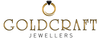 Goldcraft Jewellers