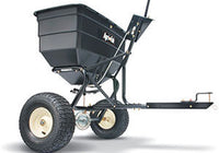 Gravely 20 Gallon Spreader