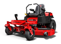 Gravely ZT XL Series