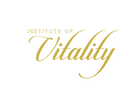 Institue Of Vitality Keto Plan