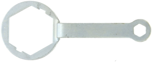 0464 Steel Ultra Spill Deck Wrench