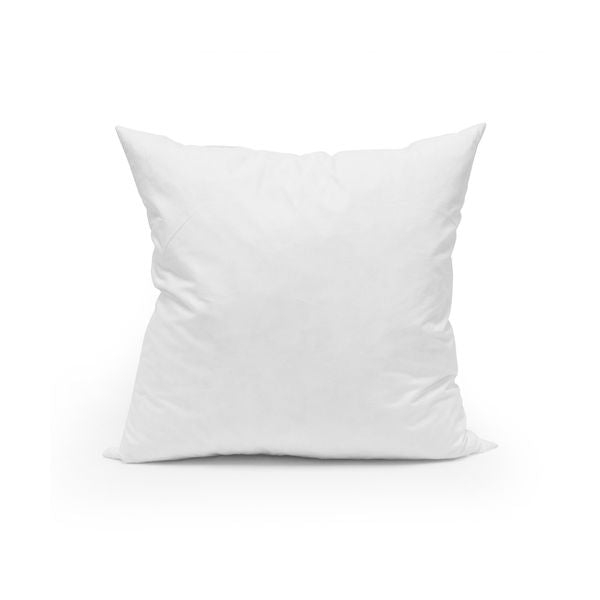 Quality_feather_cushion_inner_55