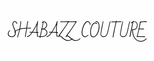 Shabazz Couture