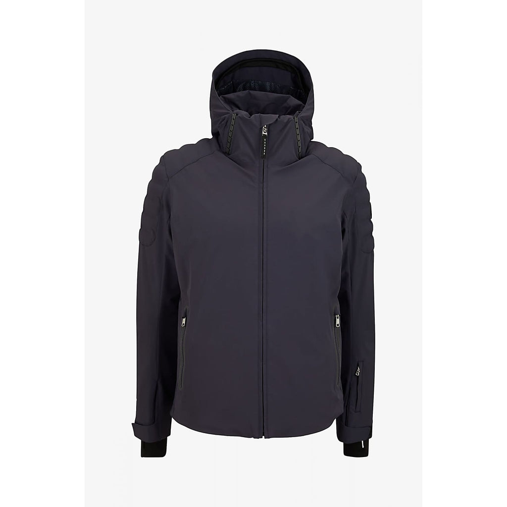 Bogner Sport - Men's Fred-T Ski Jacket in Navy - ON SALE!