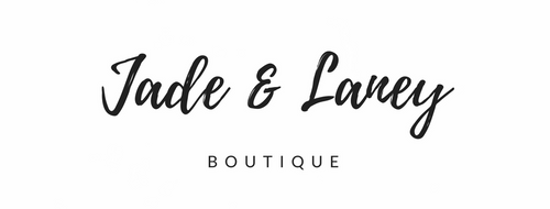 Jade & Laney Boutique