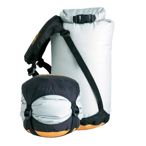 Sea to Summit eVent Compression Dry Sack Extra Small