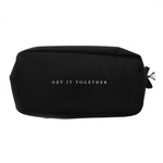 Get it Together Dopp Kit