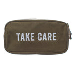 Take Care Dopp Kit