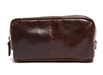 George Mini Dopp Kit