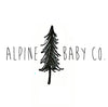 Alpine Baby Co.