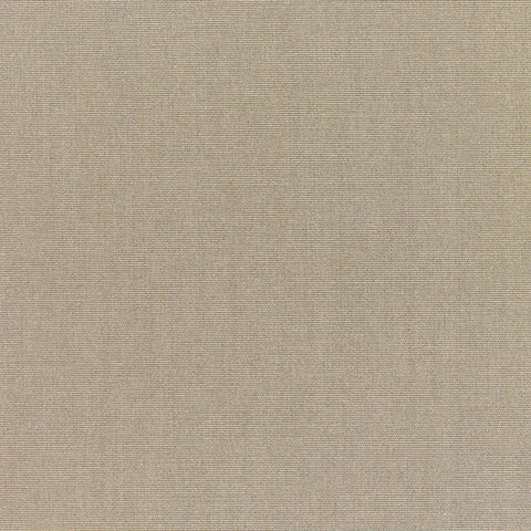 Canvas Taupe 5461