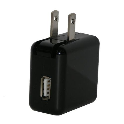 USB Charger for iAdapter Cases - Bridges Canada