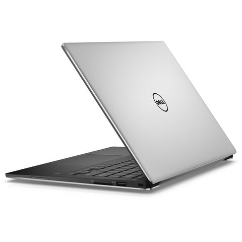 for Dell XPS 13 (9380)