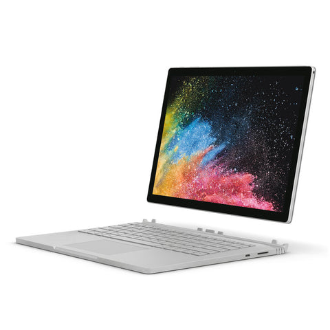 for Microsoft Surface Book 2 (13.5 inch / 8th Gen i7 CPU)