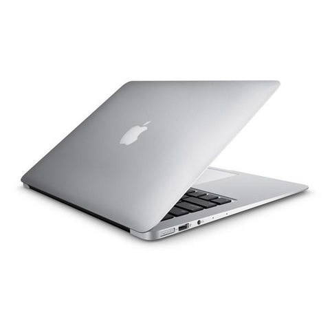 for Apple Macbook Air 13 Retina (2018 - Present)