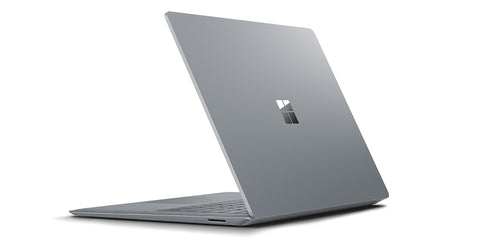 for Microsoft Surface Laptop