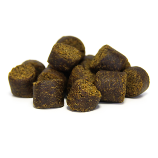 True Hemp™ Chews ♦ HIP+JOINT 600g
