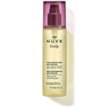 Nuxe Body Contouring Oil Anti-Dimpling 100ml