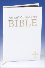 Catholic Children's Bible - paschallambselect.com