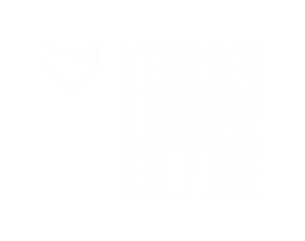 Tender Loving Empire