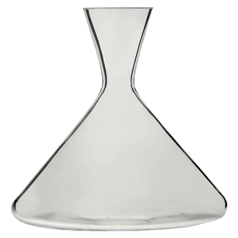 3rd Millennium Wine Decanter