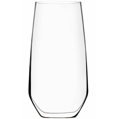 Excellence 46cl Tall Water Glass