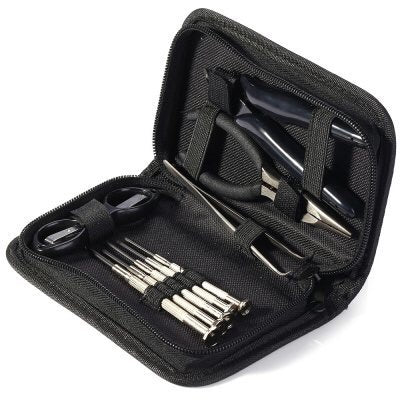 Vandy Vape Mini Tool Kit