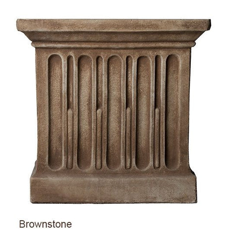 Image of Campania International Williamsburg Plantation Urn - Life onPlum - 5