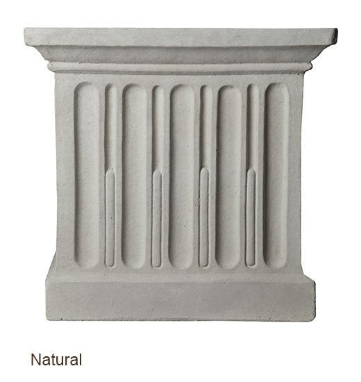 Campania International Williamsburg Plantation Urn - Life onPlum - 9