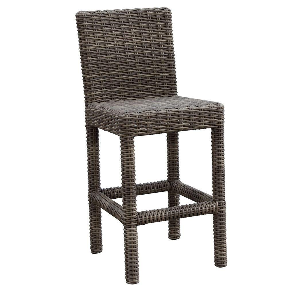 Coronado Counterstool by Sunset West Life on Plum