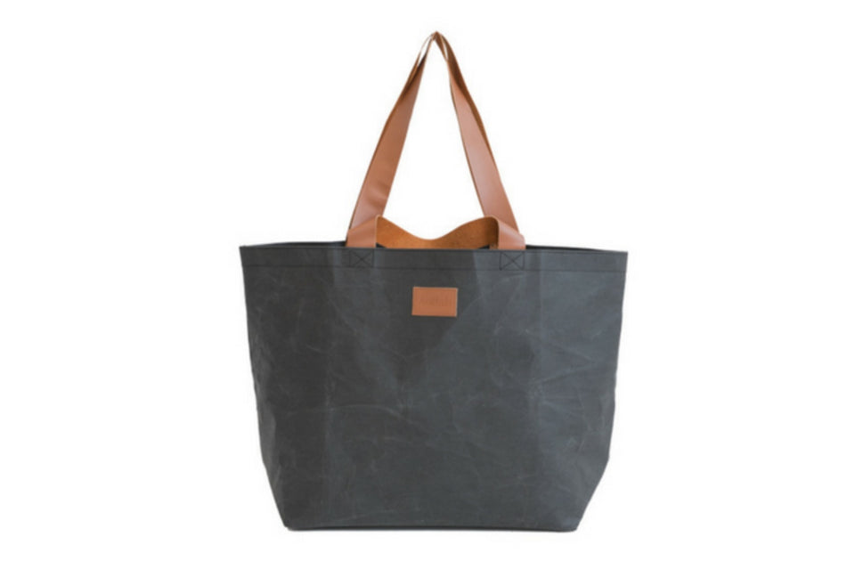 PAPER By Kollab Shopper