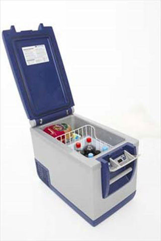 ARB 50 Quart Portable Fridge - Freezer