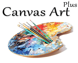 Canvas Art Plus