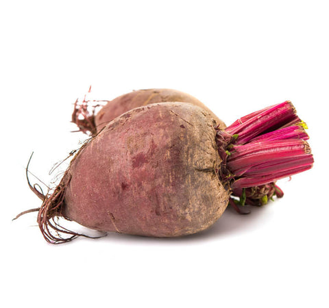 Red Beetroot - Organic